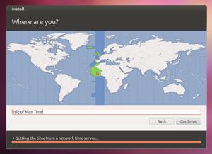 desktop-install-5
